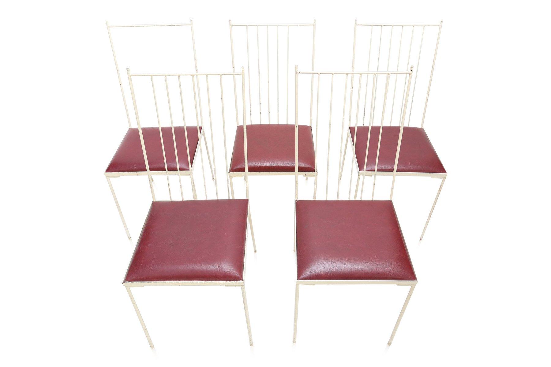 Designer Stühle Metall Sharon Sites Baumstamm Maserung. 1.125,00 U20ac