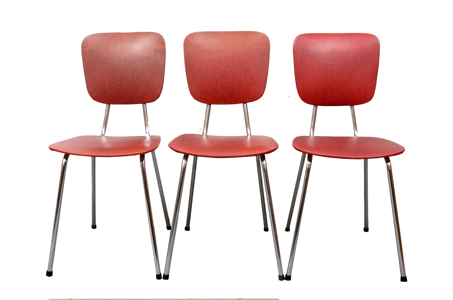 dining chairs set of 3 gallery