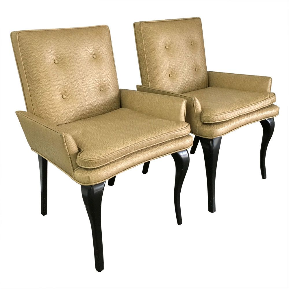 Vintage woven leather chairs 1980s set of 2 for sale at for 1980s chair