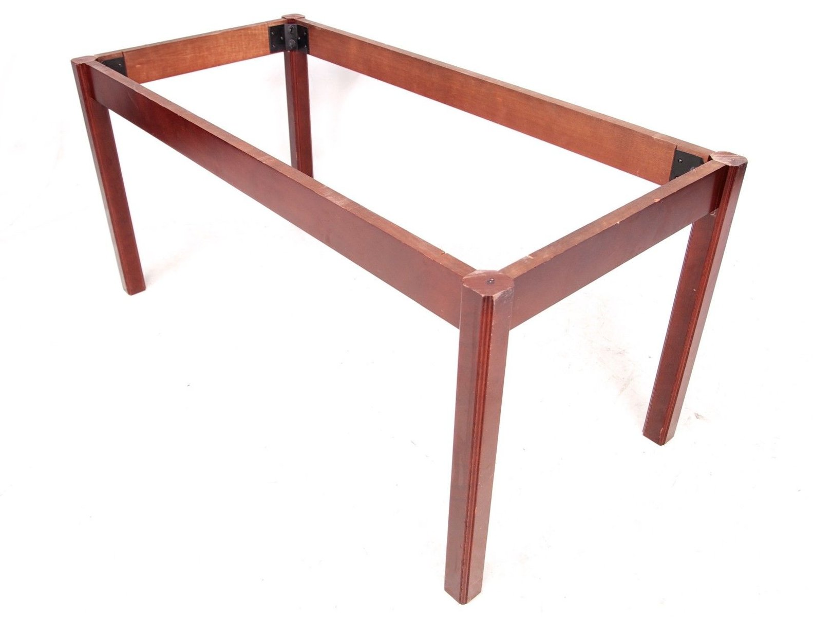 Butler Tray Coffee Table Mahogany Butlers Tray Stand Table For Sale At Pamono