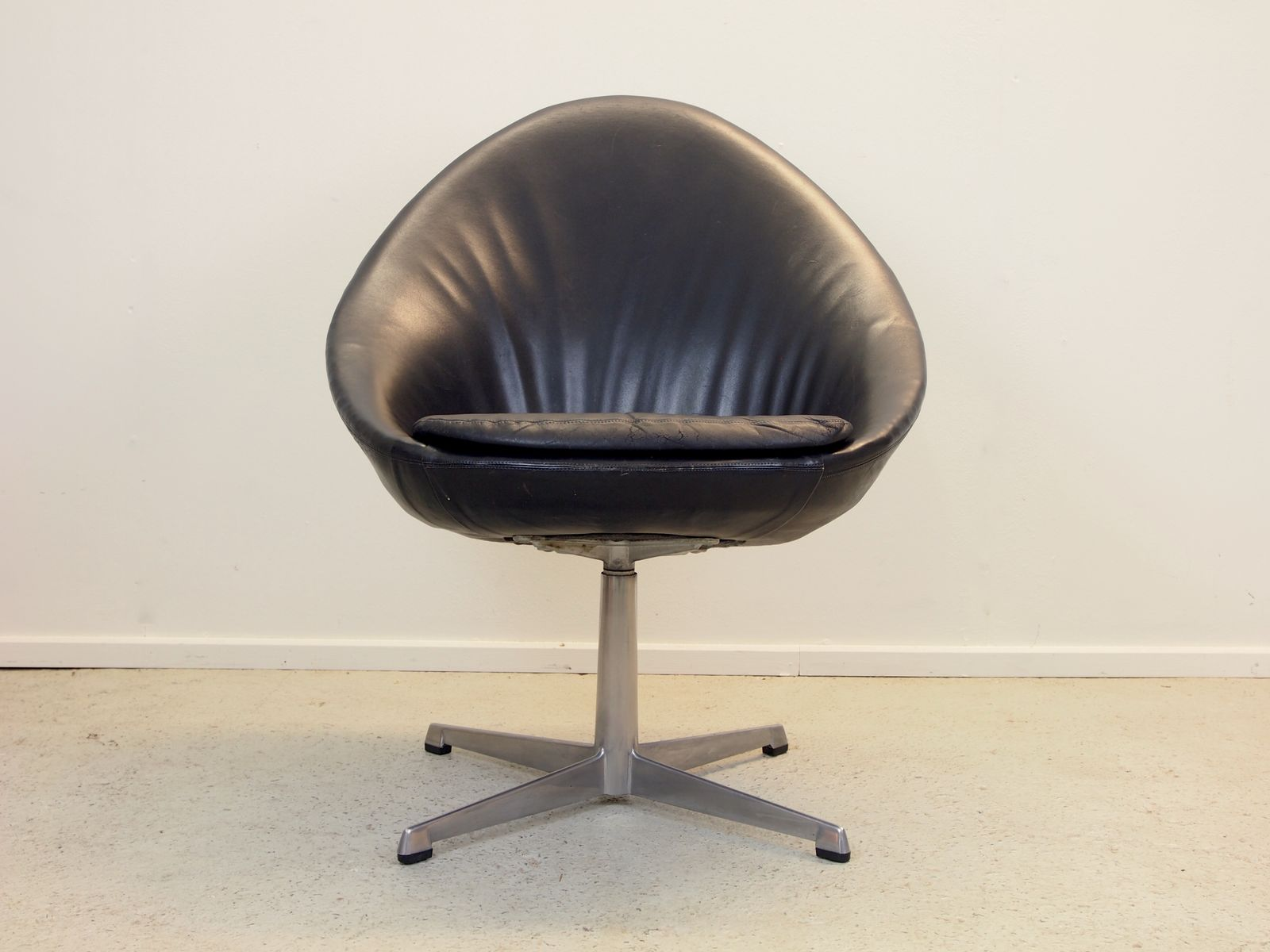 100 metal egg chair office chairs ikea
