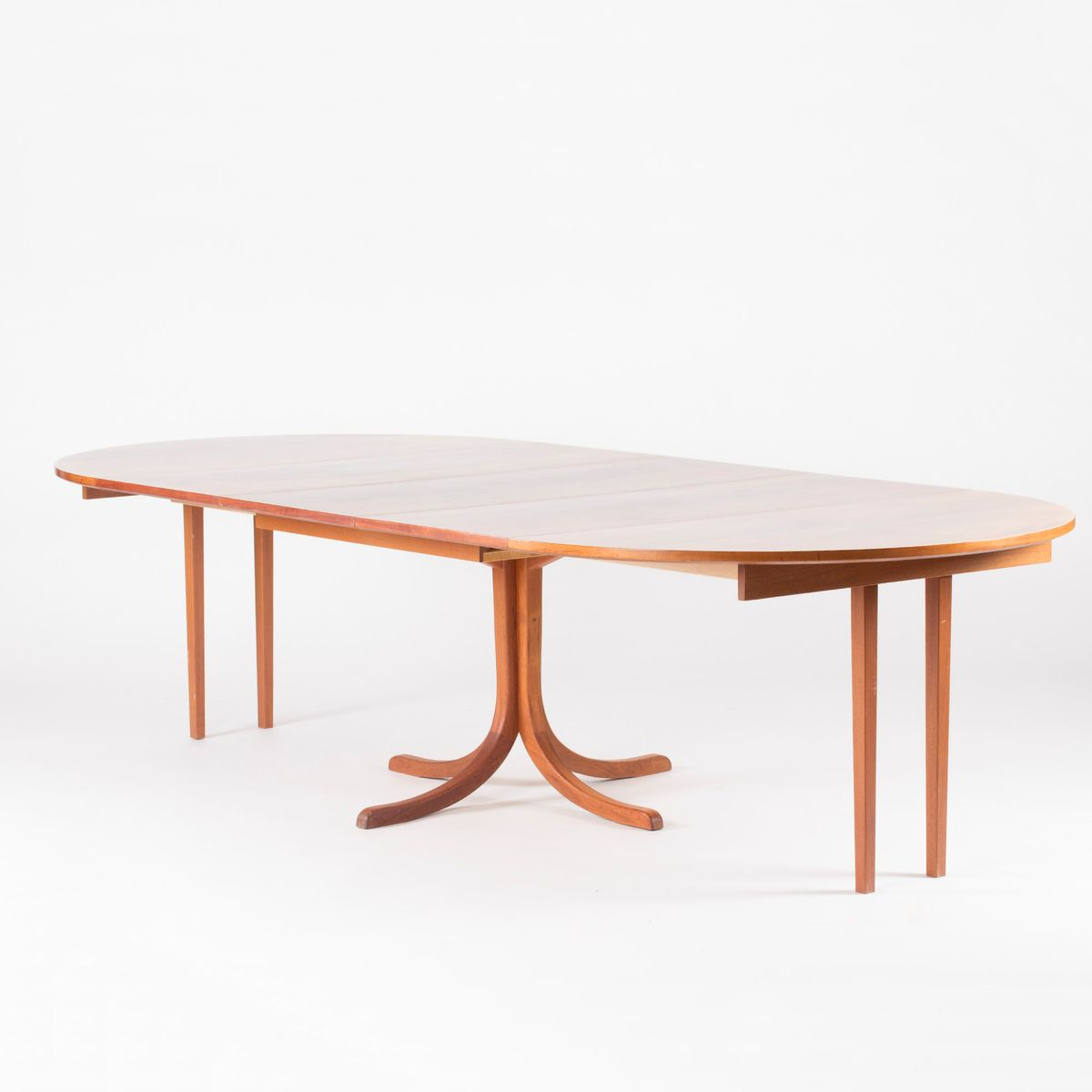 Extendable Mahogany Dining Table by Josef Frank for  : extendable mahogany dining table by josef frank for svenskt tenn 1970s 4 from www.pamono.com size 1200 x 1200 jpeg 34kB