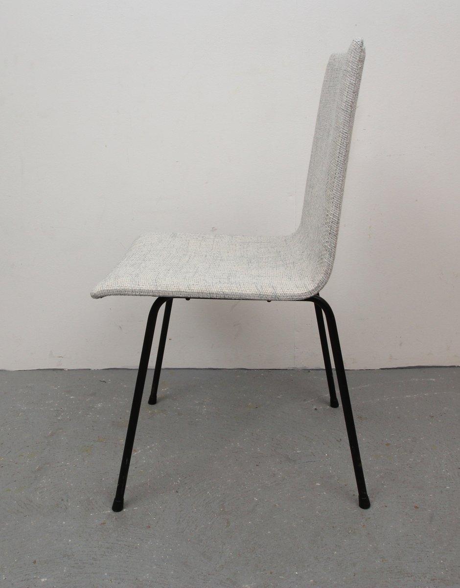 deutsche st hle von tecta 1950er 4er set bei pamono kaufen. Black Bedroom Furniture Sets. Home Design Ideas