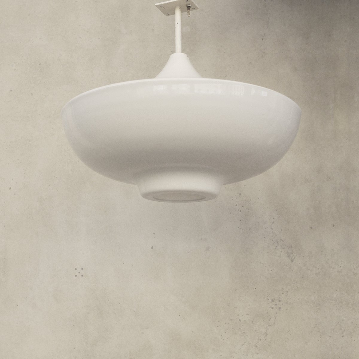 Homebase Tulip Ceiling Lights : Large tulip ceiling light s for sale at pamono