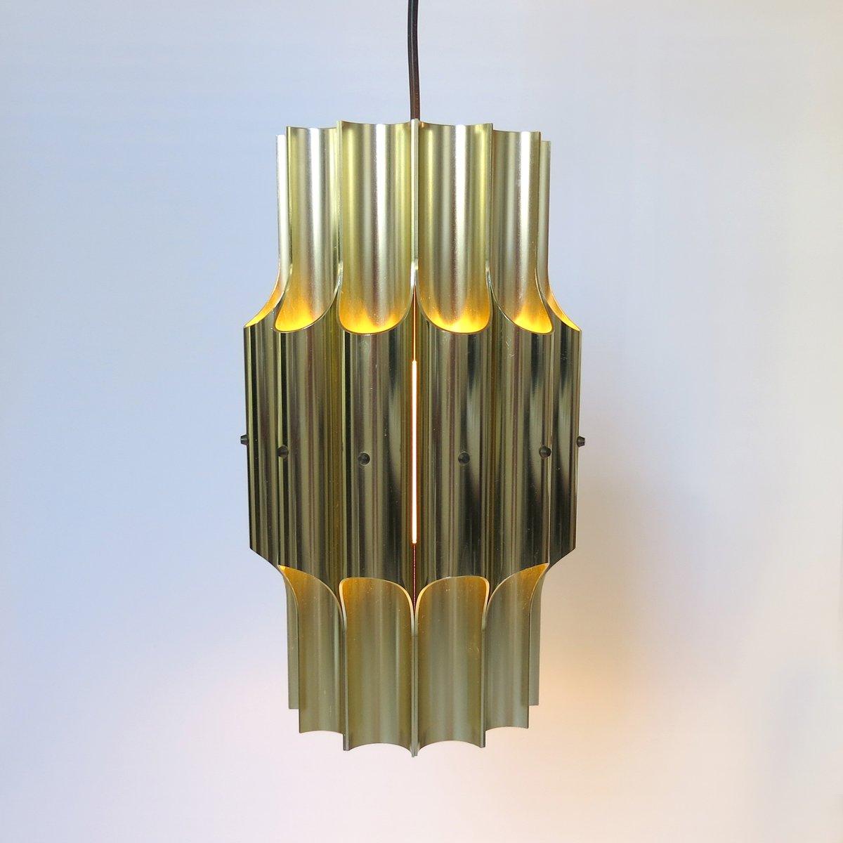 100 danish pendant light fehlo baseline pendant