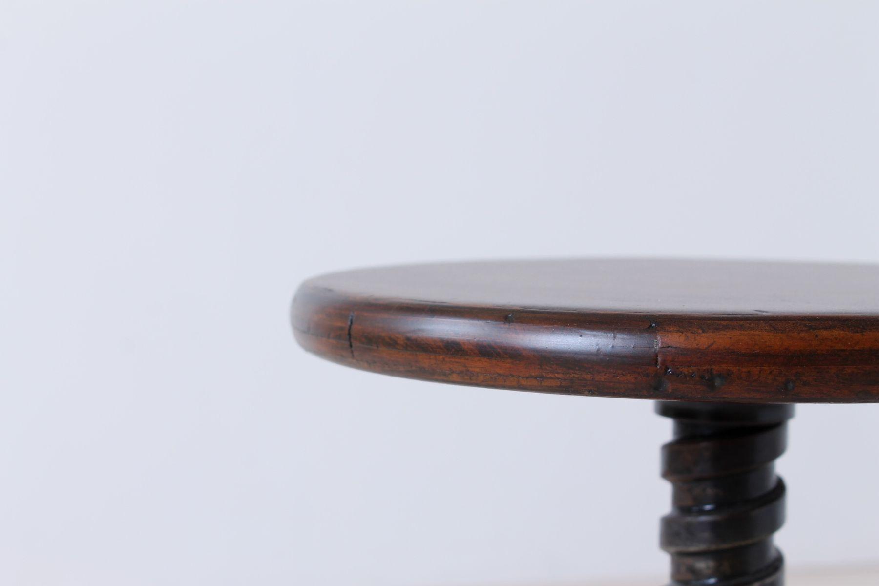 100 cast iron bar stools ehemco adjustable height bar stool