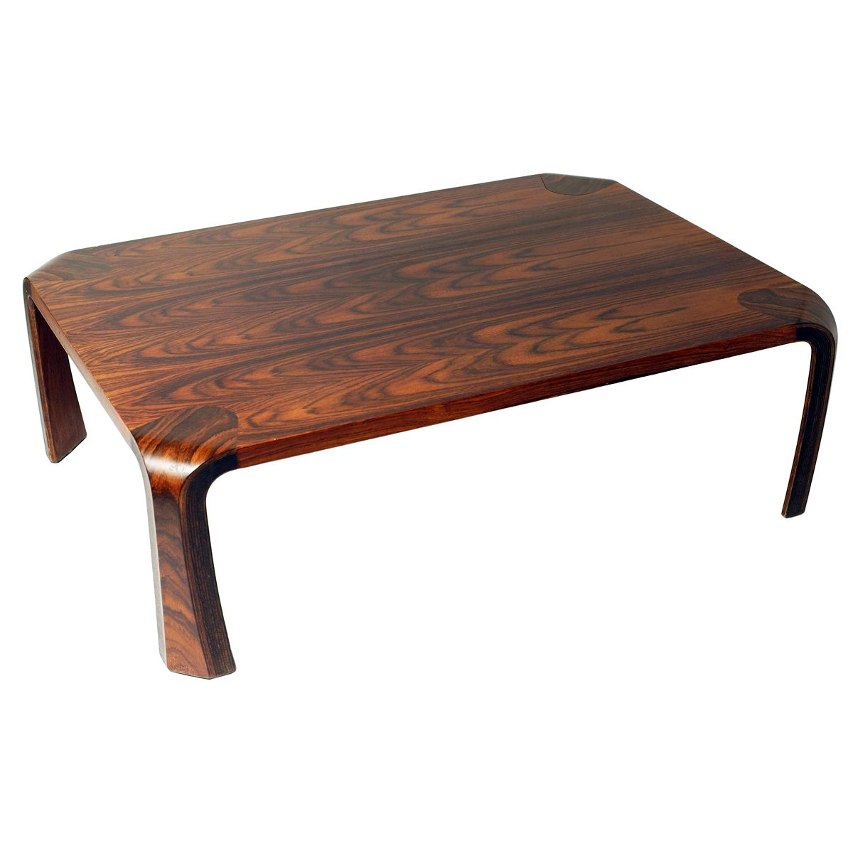 Japanese Coffee Tables Vintage Japanese Coffee Table By Inui Saburou For Sale At Pamono
