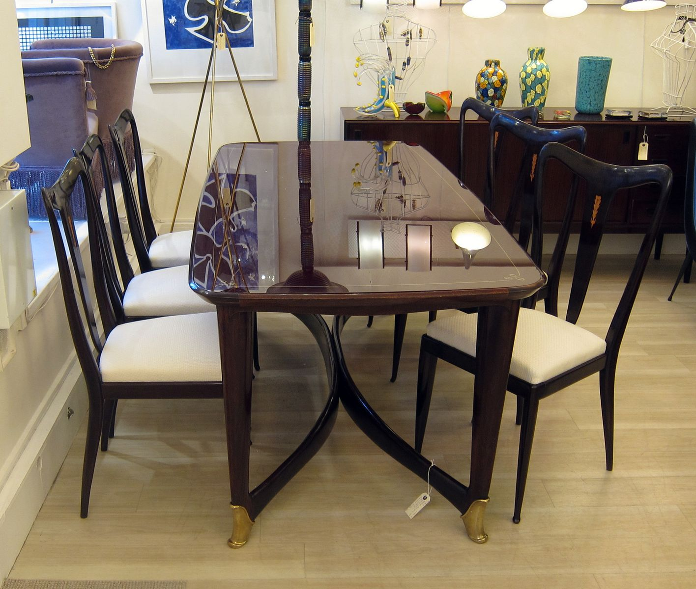 Italian Dining Table Set Italian Dining Room Furniture Sigma Discount All Weather Cheap