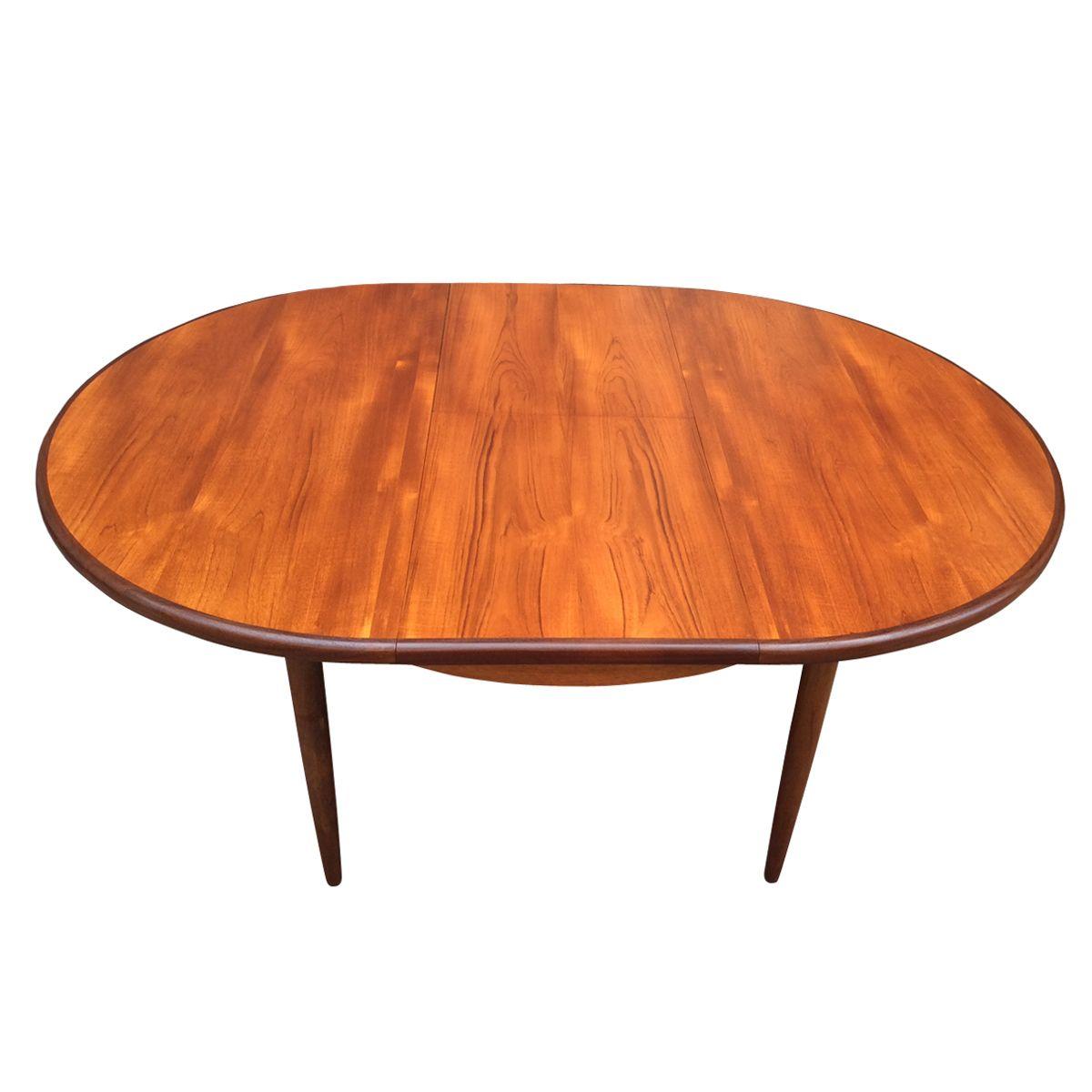 bent hickory rocker with oak slats furniture dining room tab