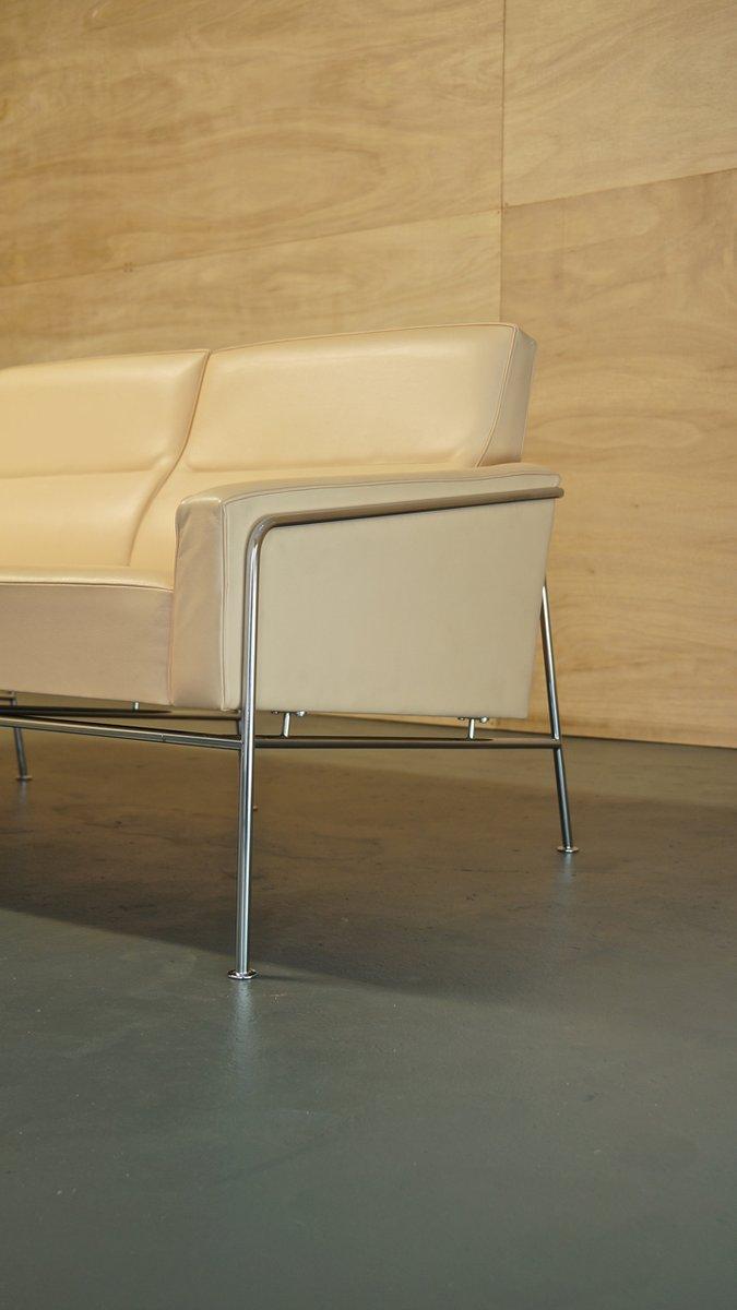 100 cream leather chair safavieh alexia fabric dining chair