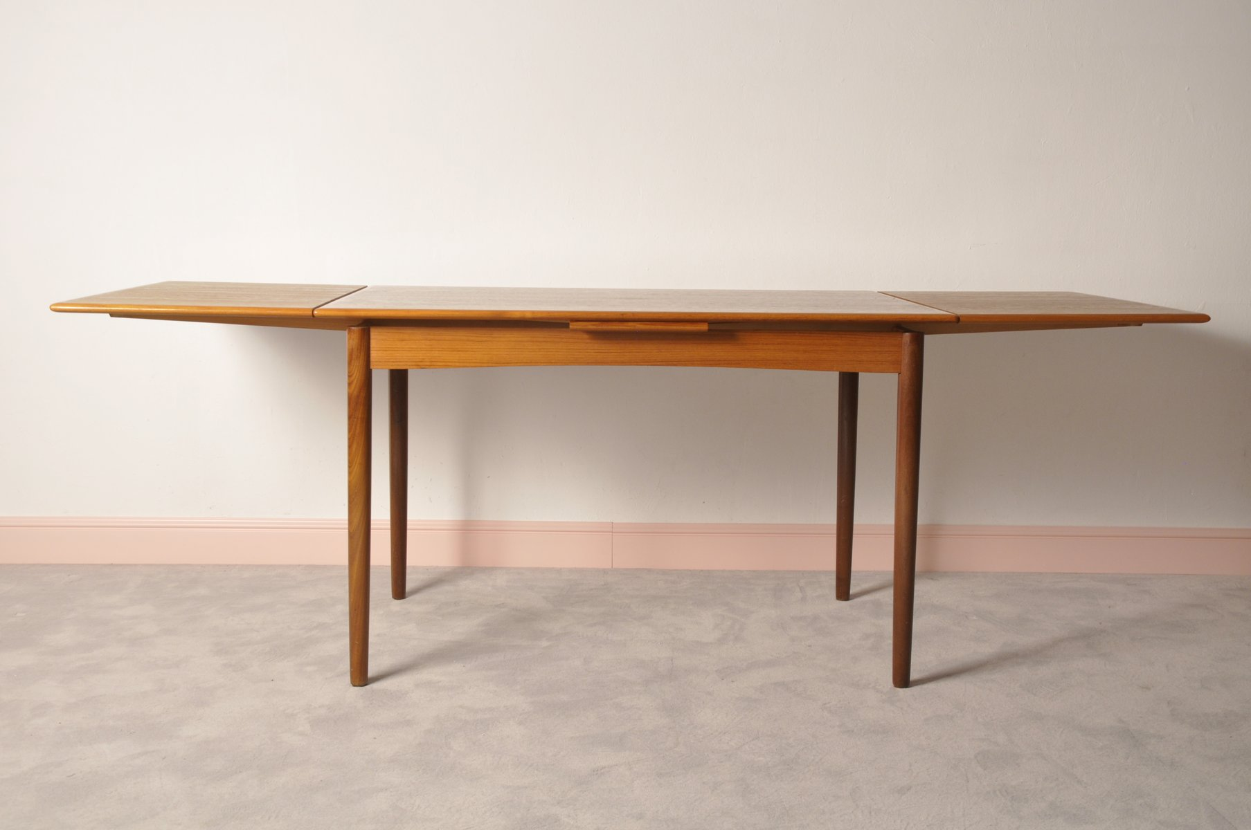 used dining table for sale qatar 28 images dining  : danish teak extendable dining table 1960s 2 from wallpapersist.com size 1807 x 1200 jpeg 88kB