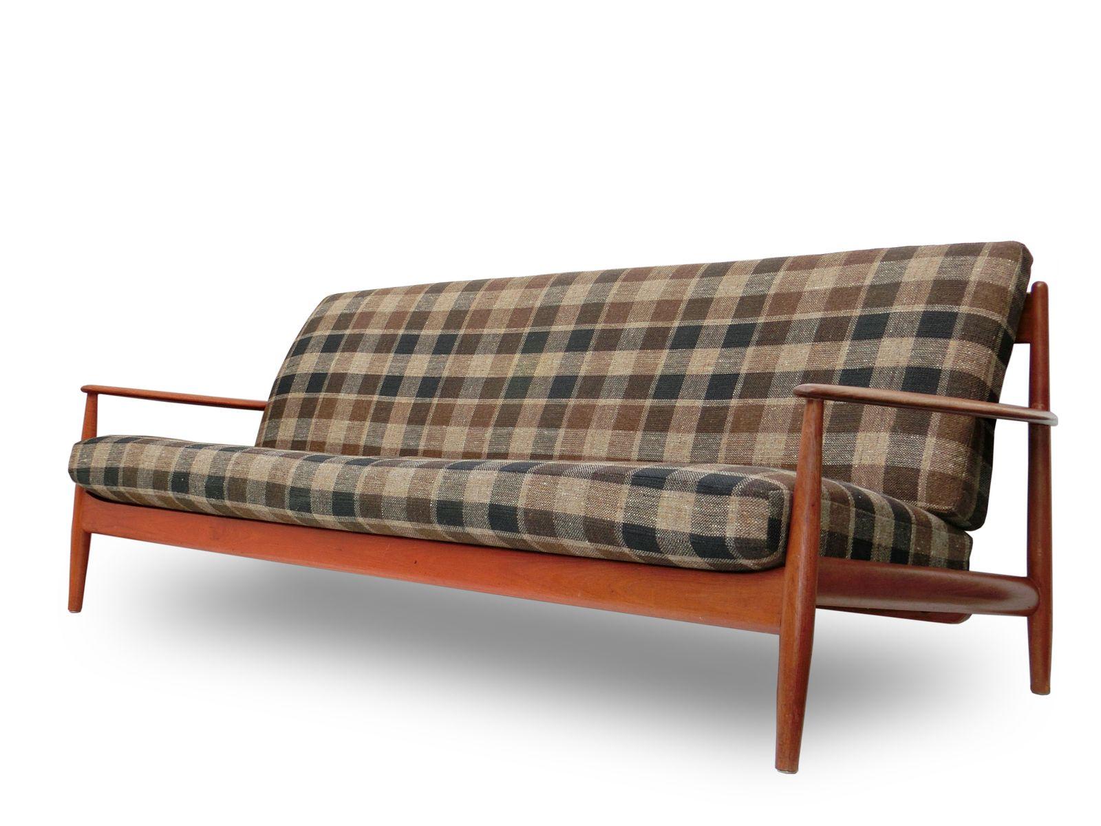 Vintage Danish Sofa Uk – Mjob Blog