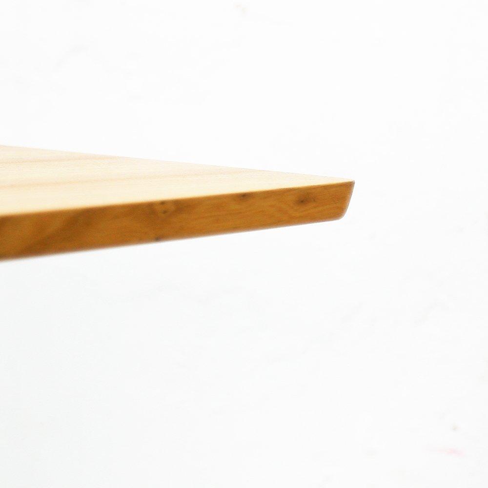 Extendable Scandinavian Ash Dining Table 1960s for sale  : extendable scandinavian ash dining table 1960s 10 from www.pamono.com.au size 1000 x 1000 jpeg 324kB