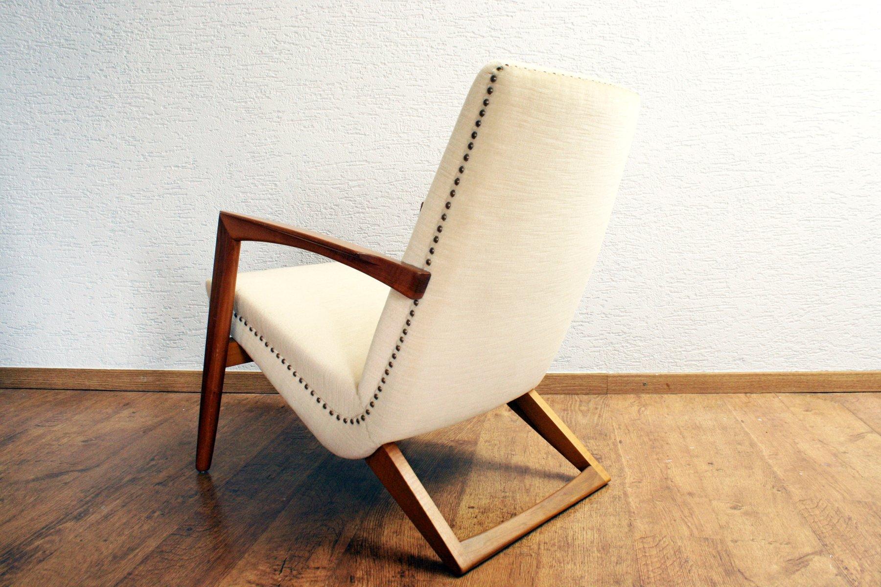 skandinavischer sessel badezimmer schlafzimmer sessel m bel design ideen. Black Bedroom Furniture Sets. Home Design Ideas