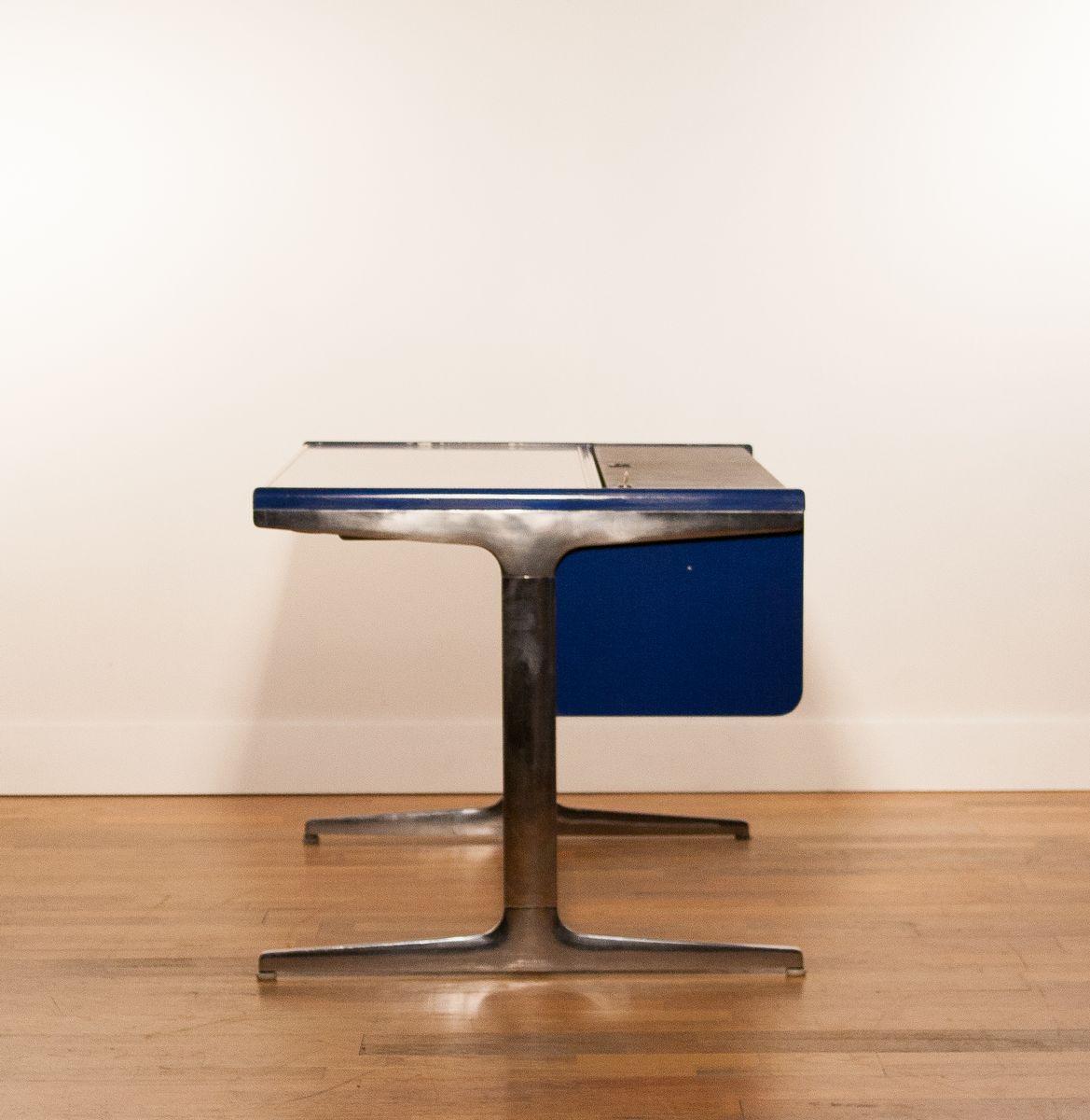 description vintage design this is the action office 1 desk action office 1 desk