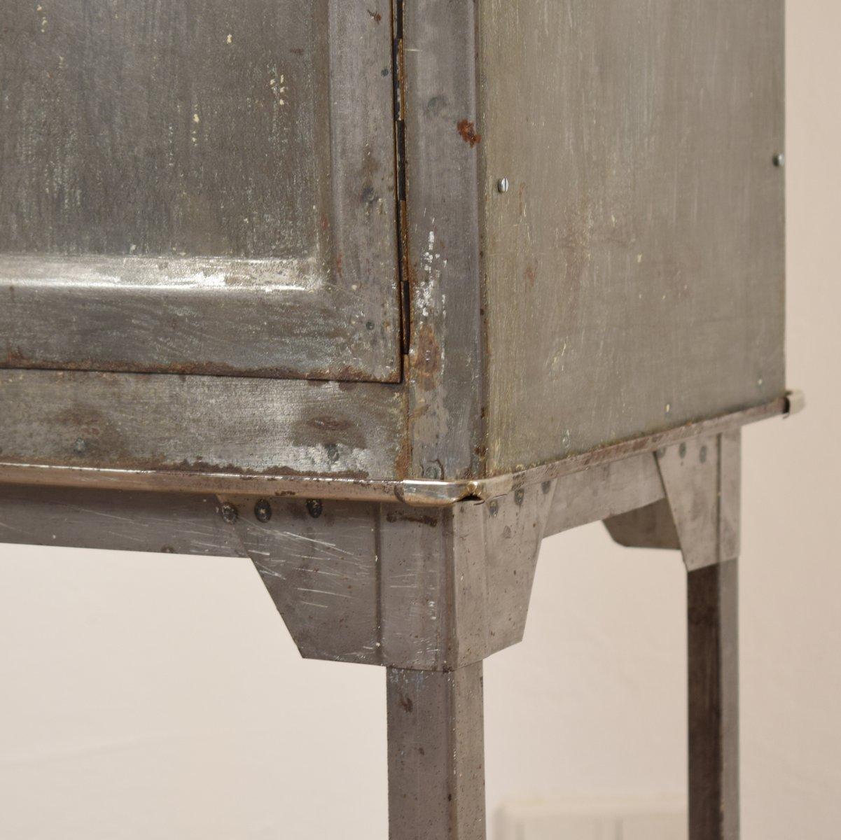 Metal Cabinet Sharp Home Design