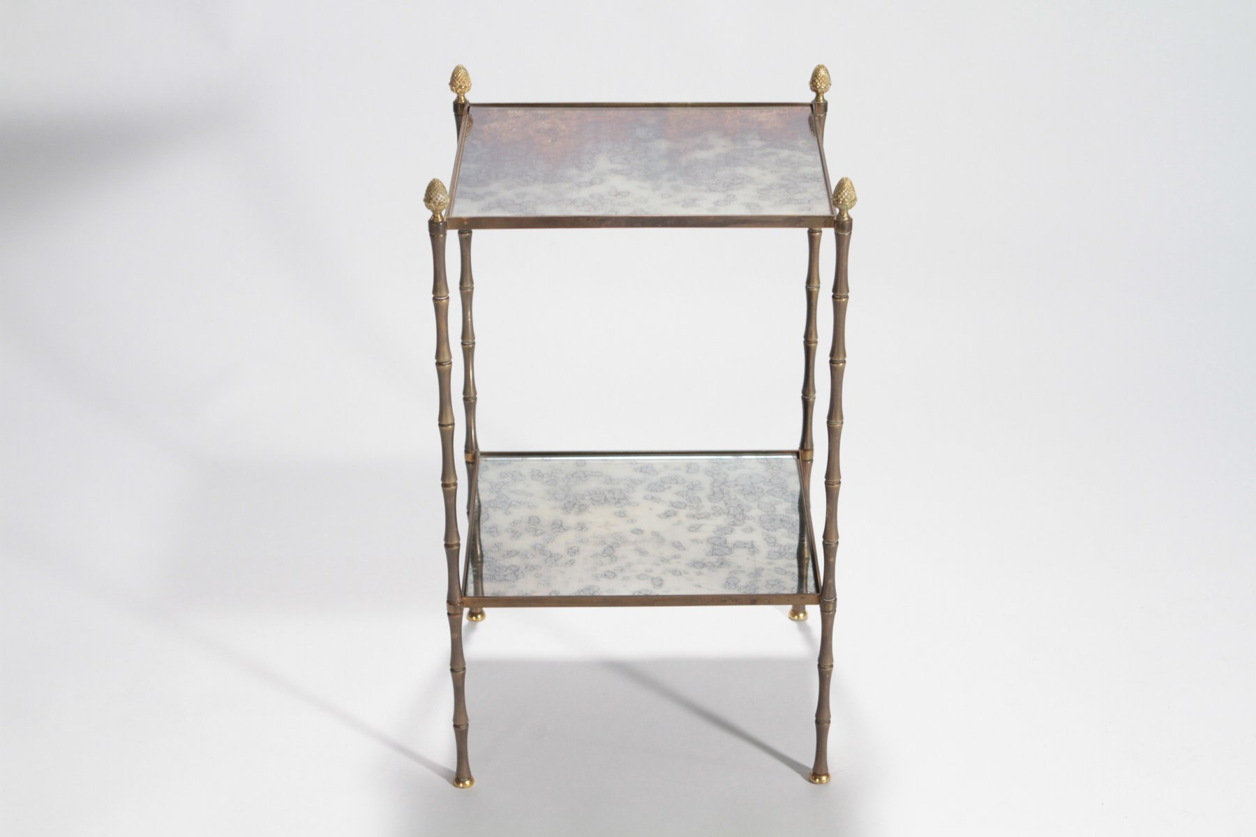 bague maison du monde bijoux la mode. Black Bedroom Furniture Sets. Home Design Ideas