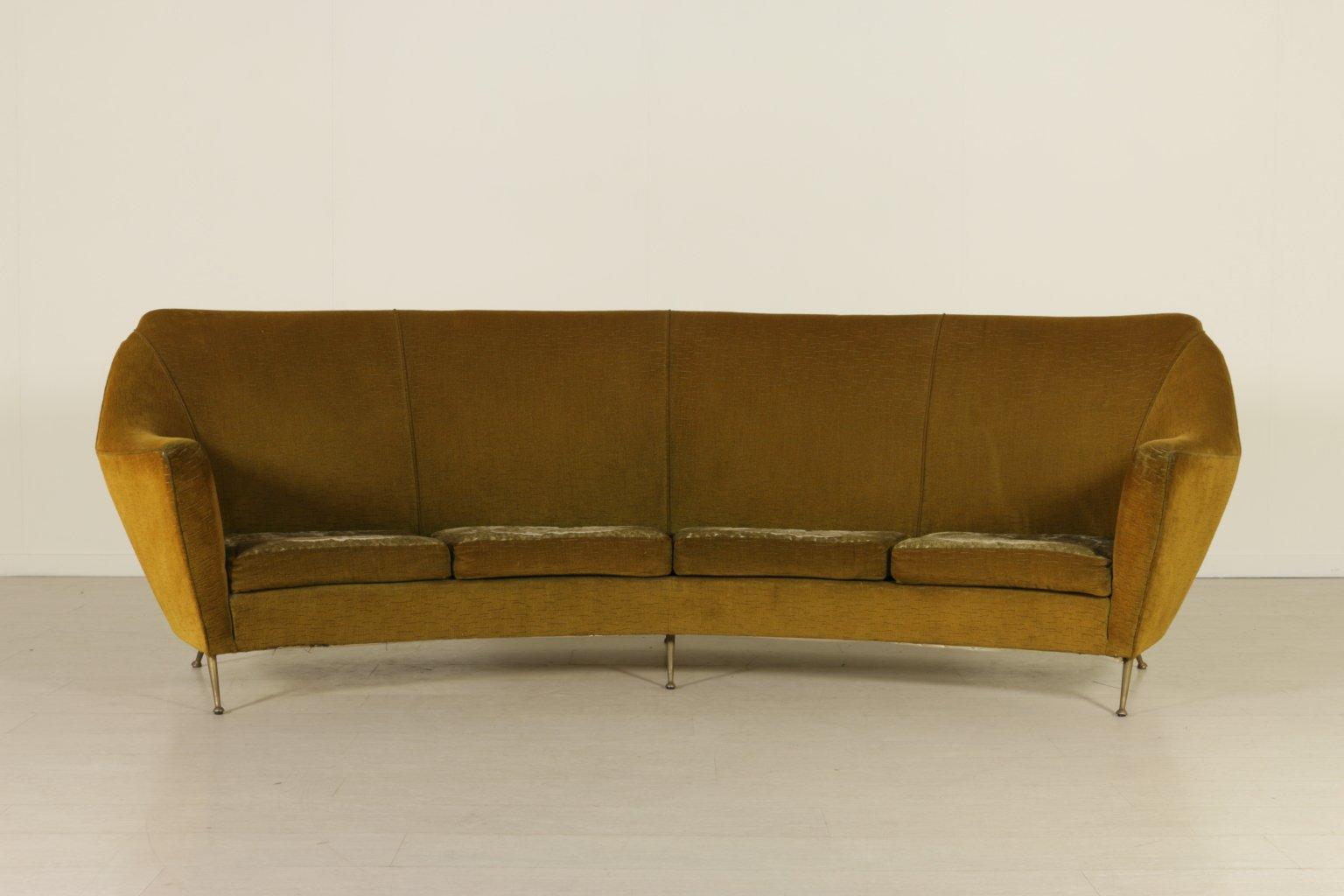 Grey sofa and loveseat set grey velvet sectional sofa grey for Vintage velvet sectional sofa