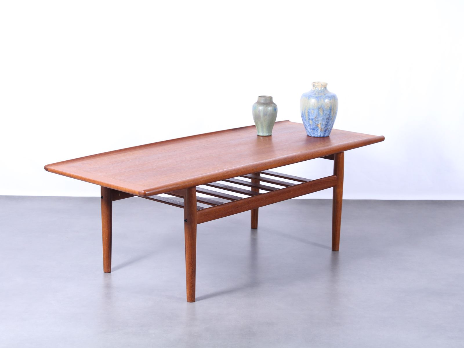 Grete Jalk Coffee Table Instacoffeetable