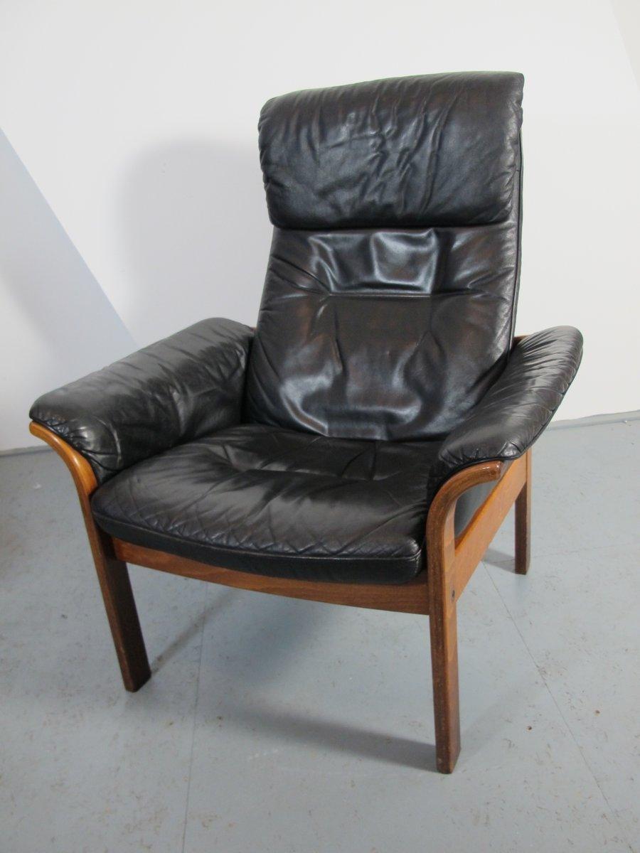 Mobel De Sessel ~ Skandinavischer sessel von g mobel bei pamono kaufen
