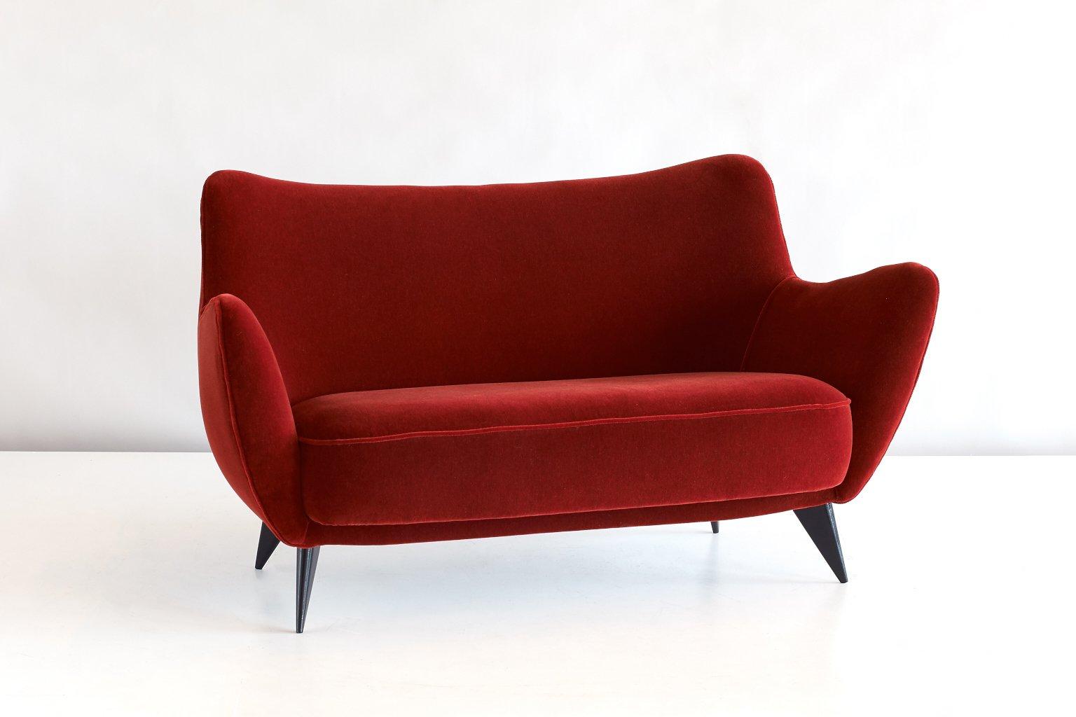 isa furniture