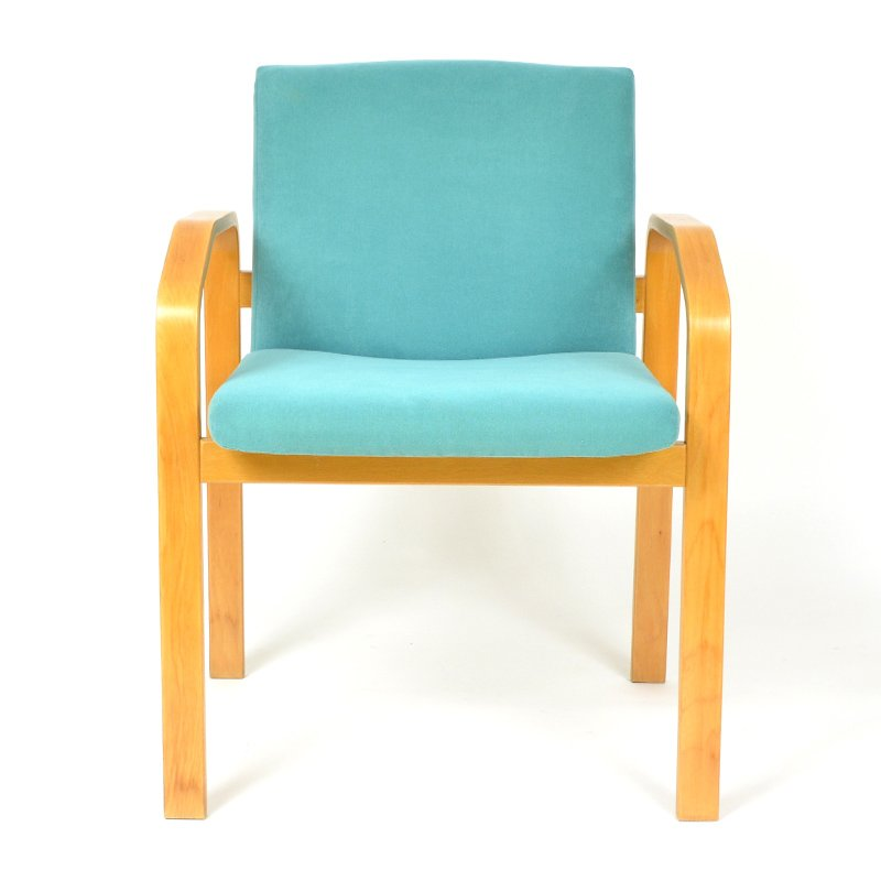 Vintage Turquoise Dining Chairs Set of 4 for sale at Pamono : vintage turquoise dining chairs set of 4 2 from www.pamono.com size 800 x 800 jpeg 25kB