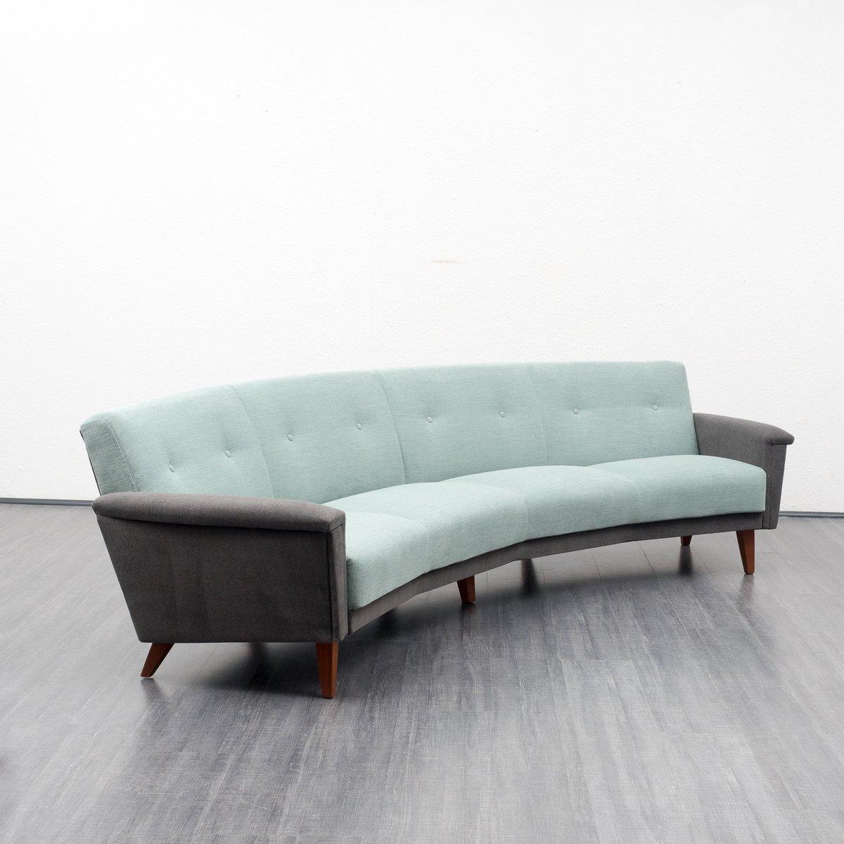 Semi Circular Sofa Australia Infosofaco