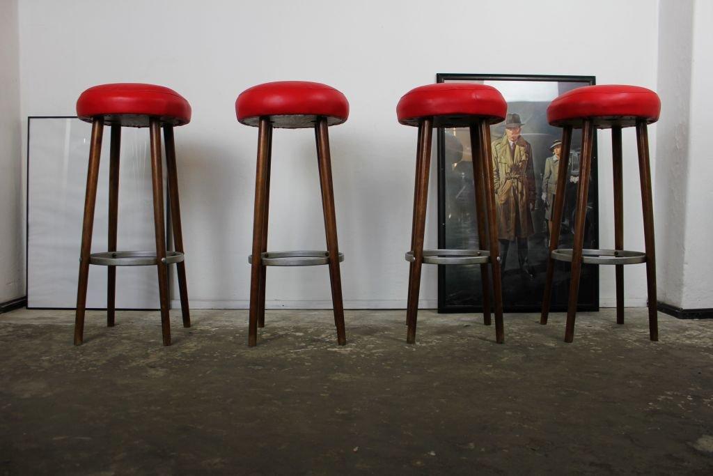 Sgabelli da bar cm altezza del sedile replica design moderno