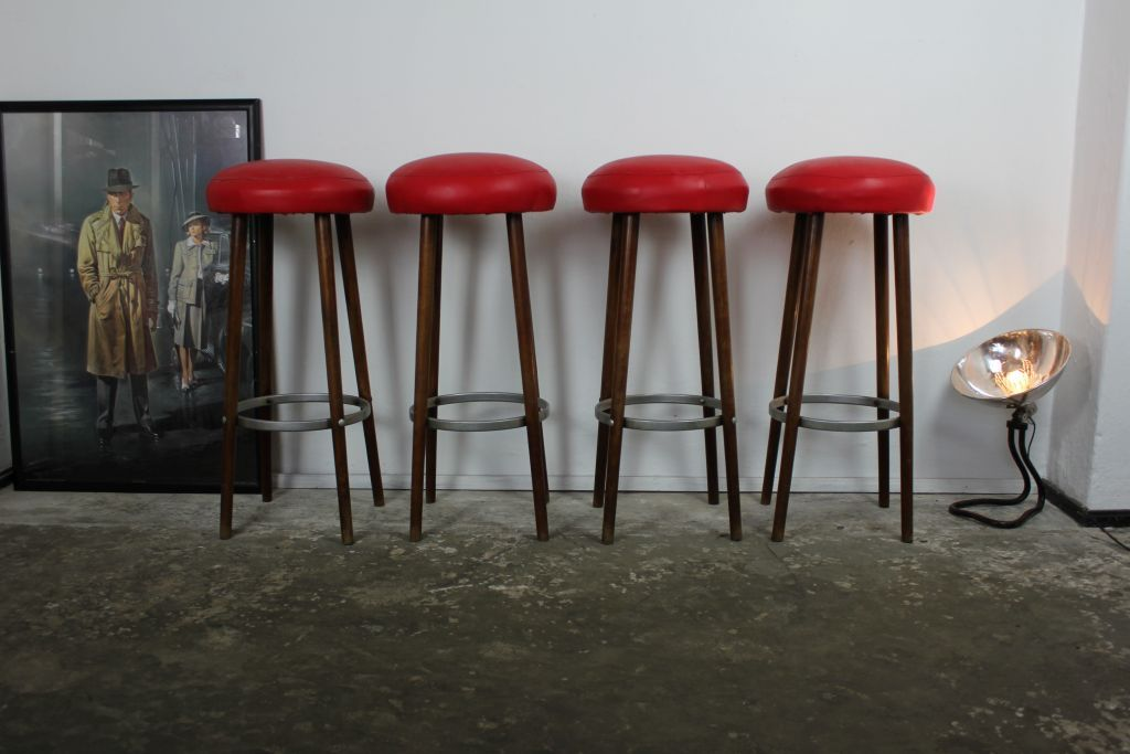 retro bar stools nz vintage set canada for sale melbourne
