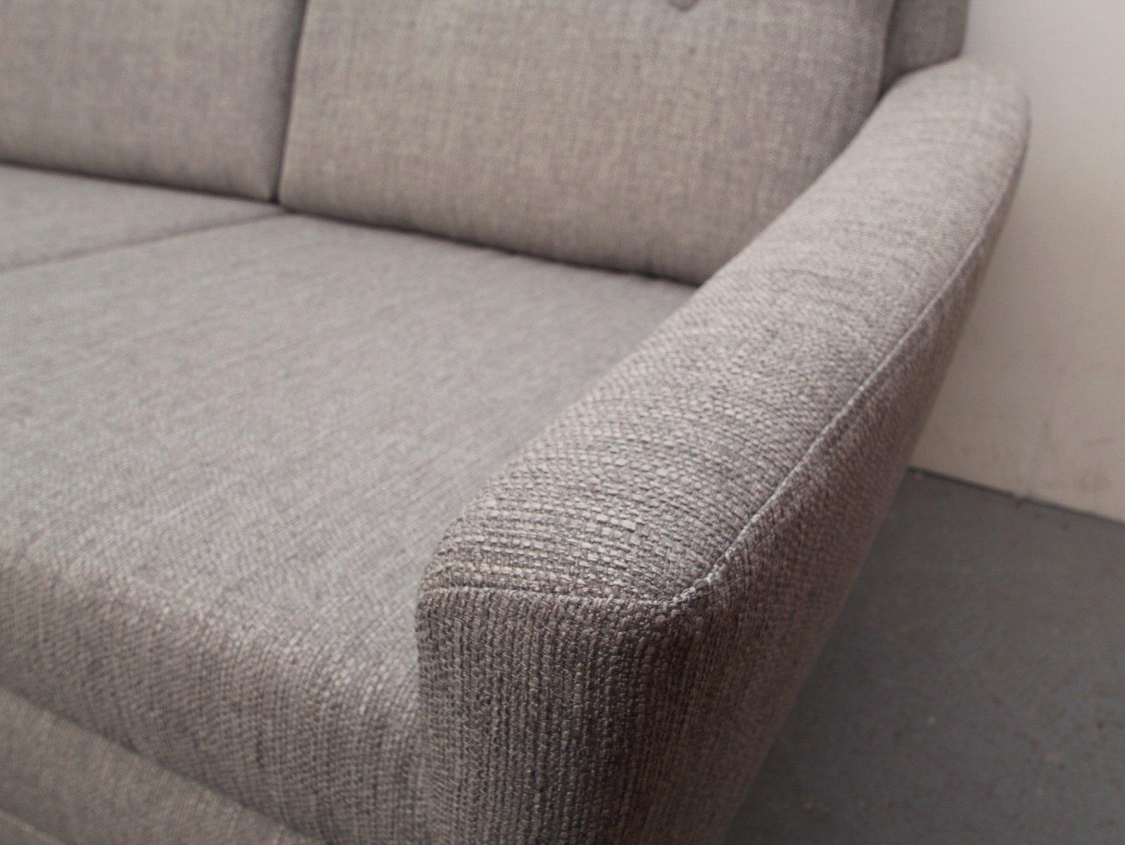 Bemerkenswert Hellgraues Sofa Sammlung Von Perfect Dnisches Er With