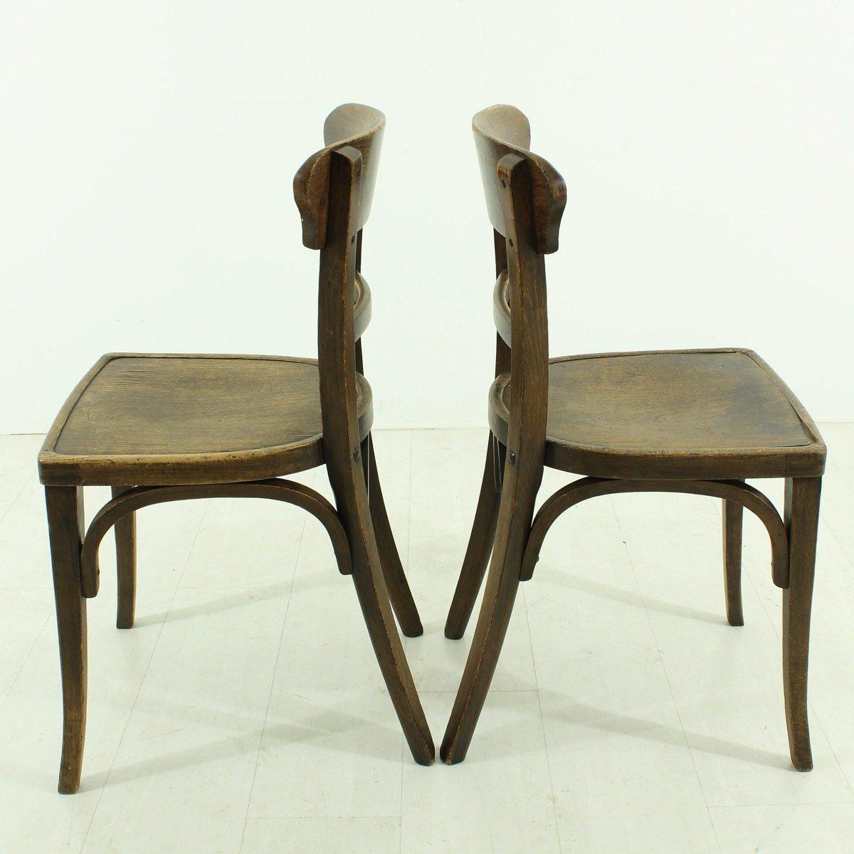 100 lugano dining chairs set of lugano dining table world m