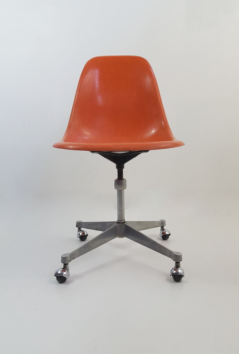 Vintage Office Chair Vintage Office Chair Uk Archive U2014 Pigeon