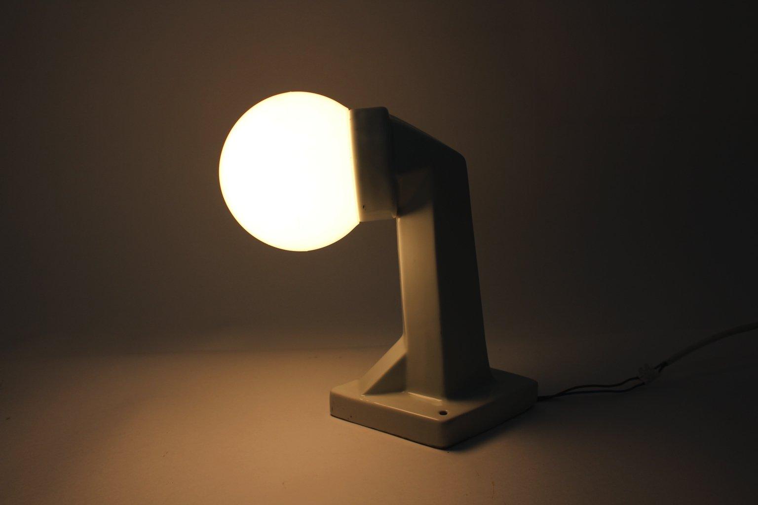 art deco wandlampe von frauenthal 1920er bei pamono kaufen. Black Bedroom Furniture Sets. Home Design Ideas