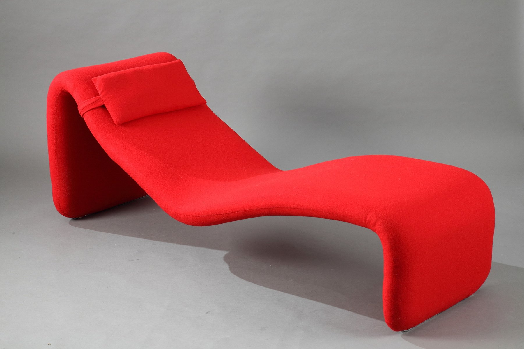 Awesome Chaise Longue Prezzi Bassi Images - head-lice.us - head-lice.us