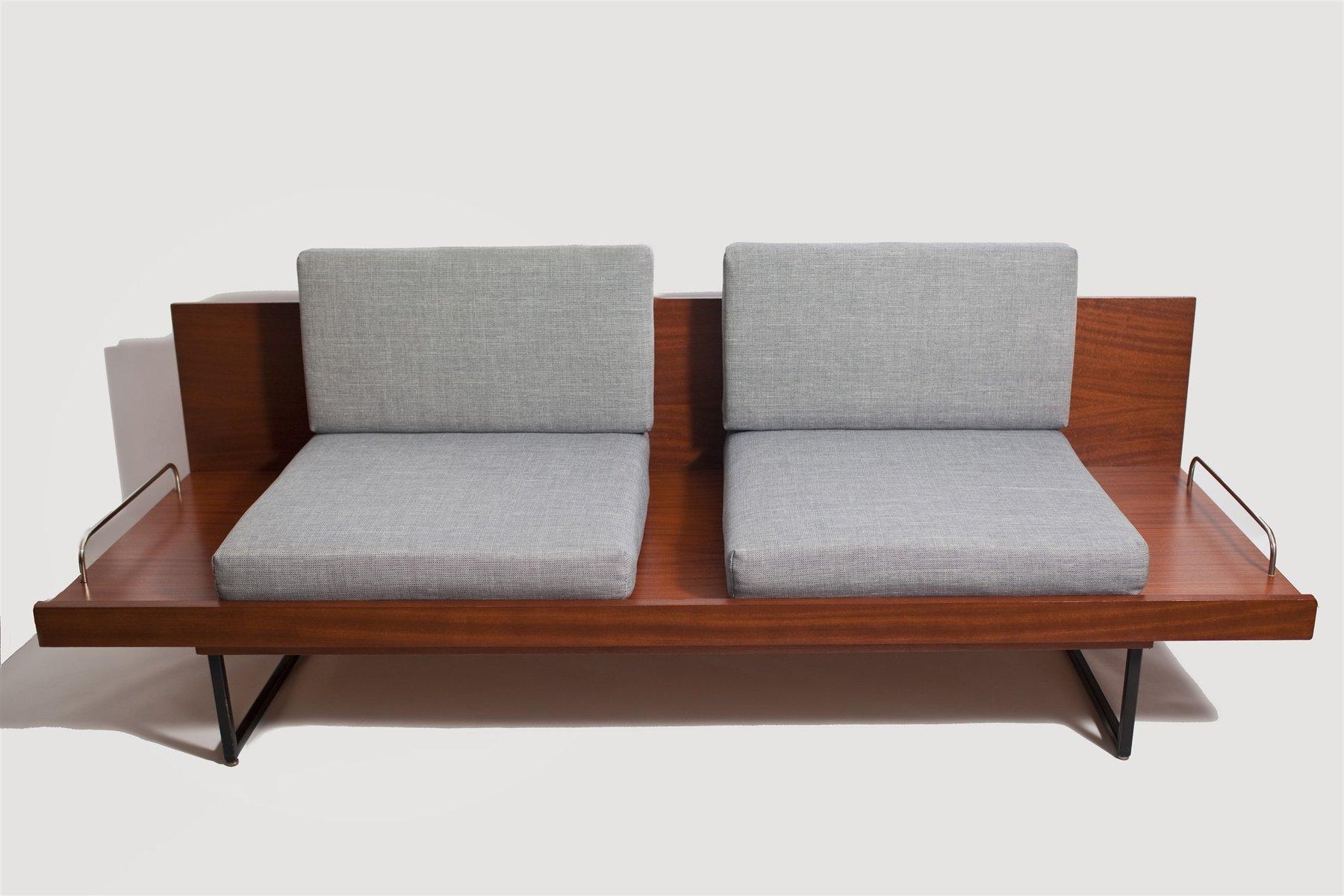 Multifunctional Sofa 1970s For Sale At Pamono