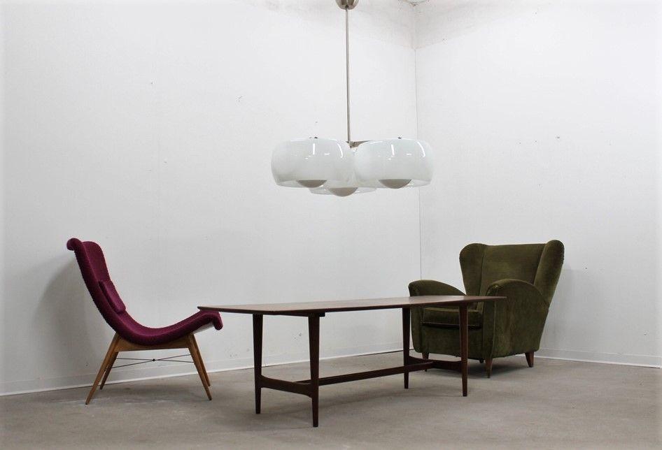... Kronleuchter Für Kinderzimmer By Vintage Kronleuchter Design ...