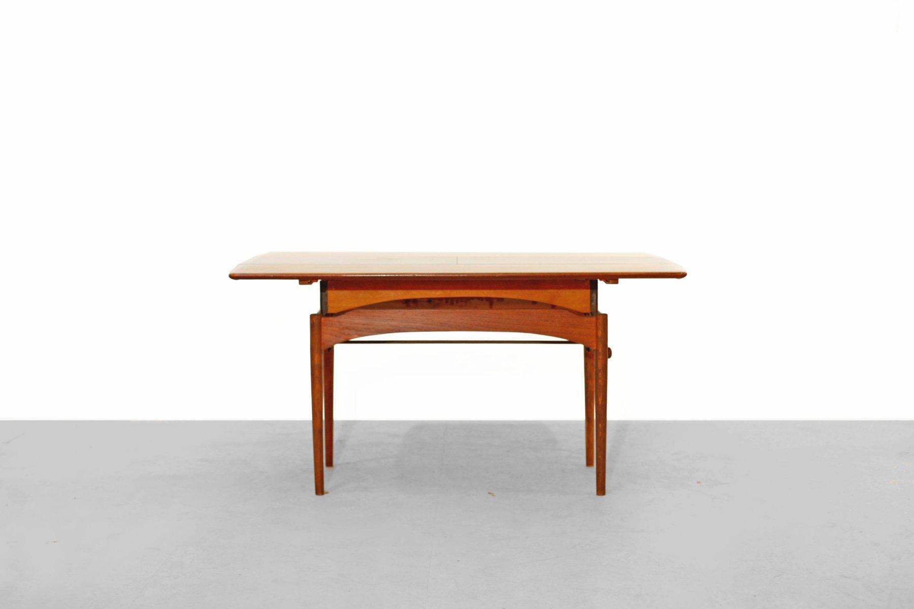 Tavolino da caff di haisch anni 39 60 in vendita su pamono for Tavolino anni 60 design