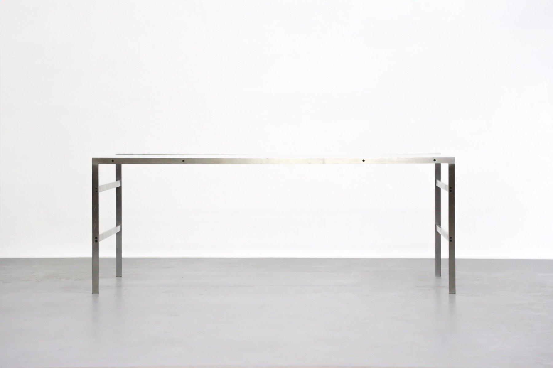bo concept table basse boconcept tables basses with bo concept table basse awesome table basse. Black Bedroom Furniture Sets. Home Design Ideas