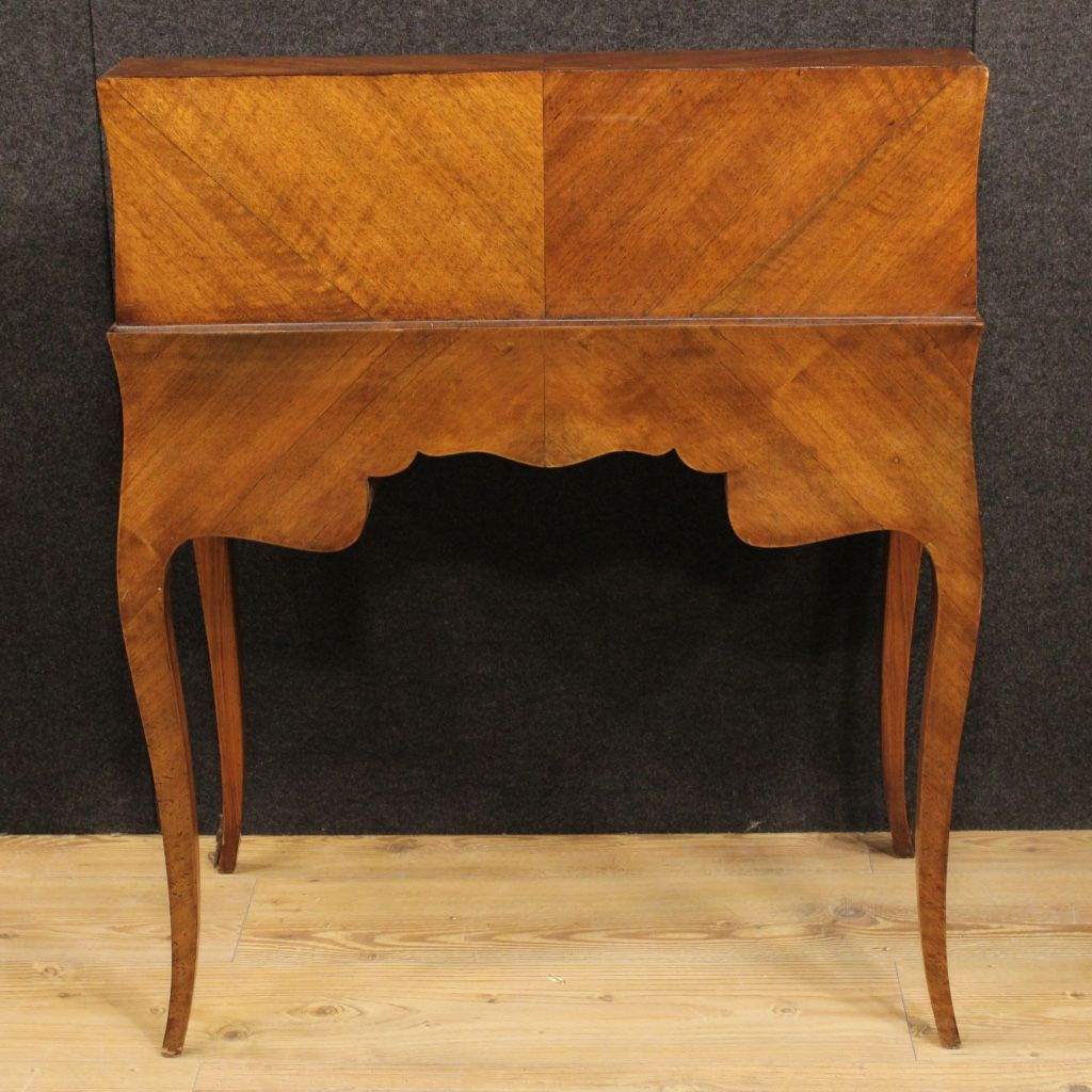 French bureau 1930 for sale at pamono for Bureau french