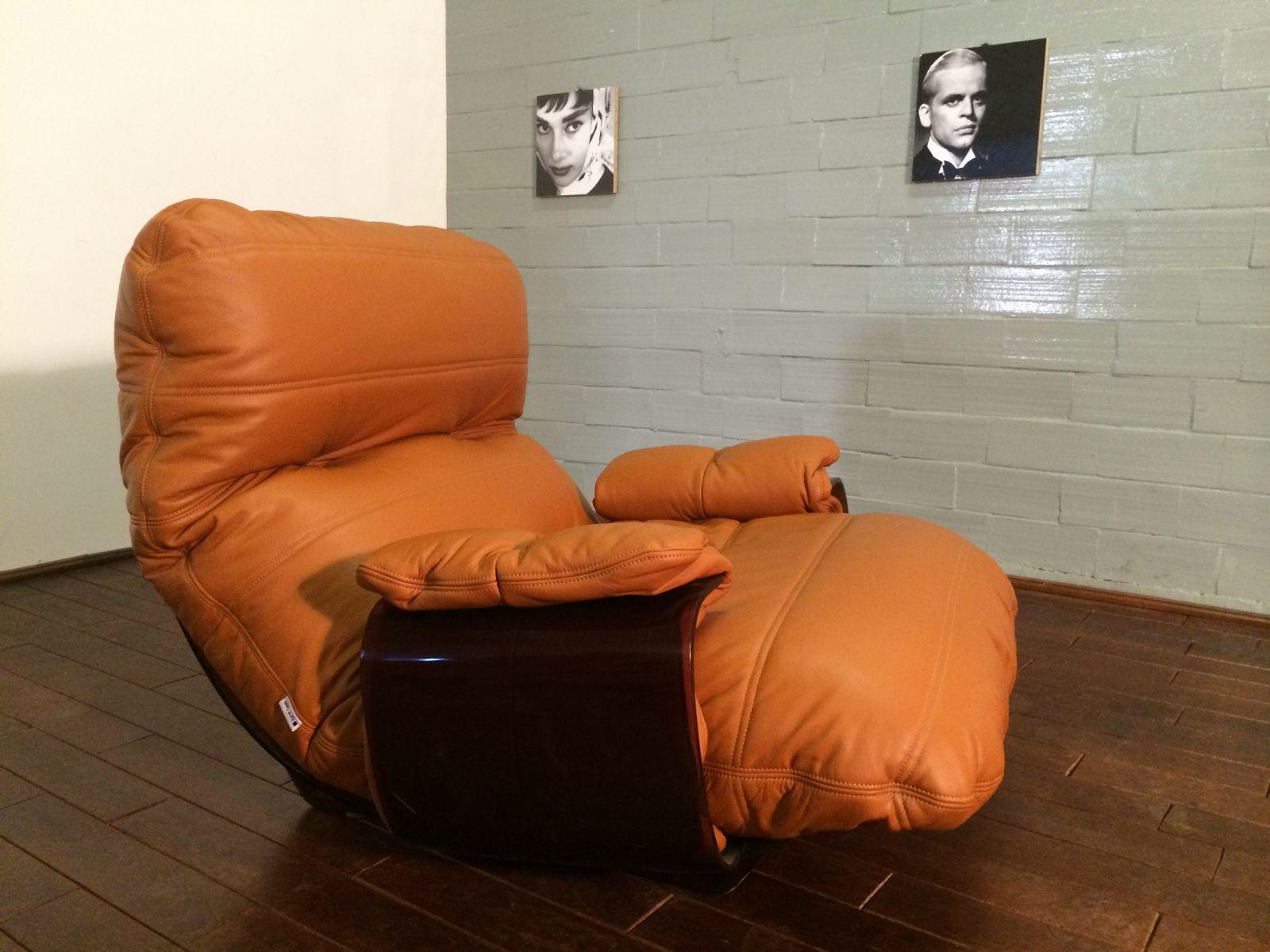 michel ducaroy marsala sofa by ligne roset france ligne roset sofa togo range decorative modern. Black Bedroom Furniture Sets. Home Design Ideas