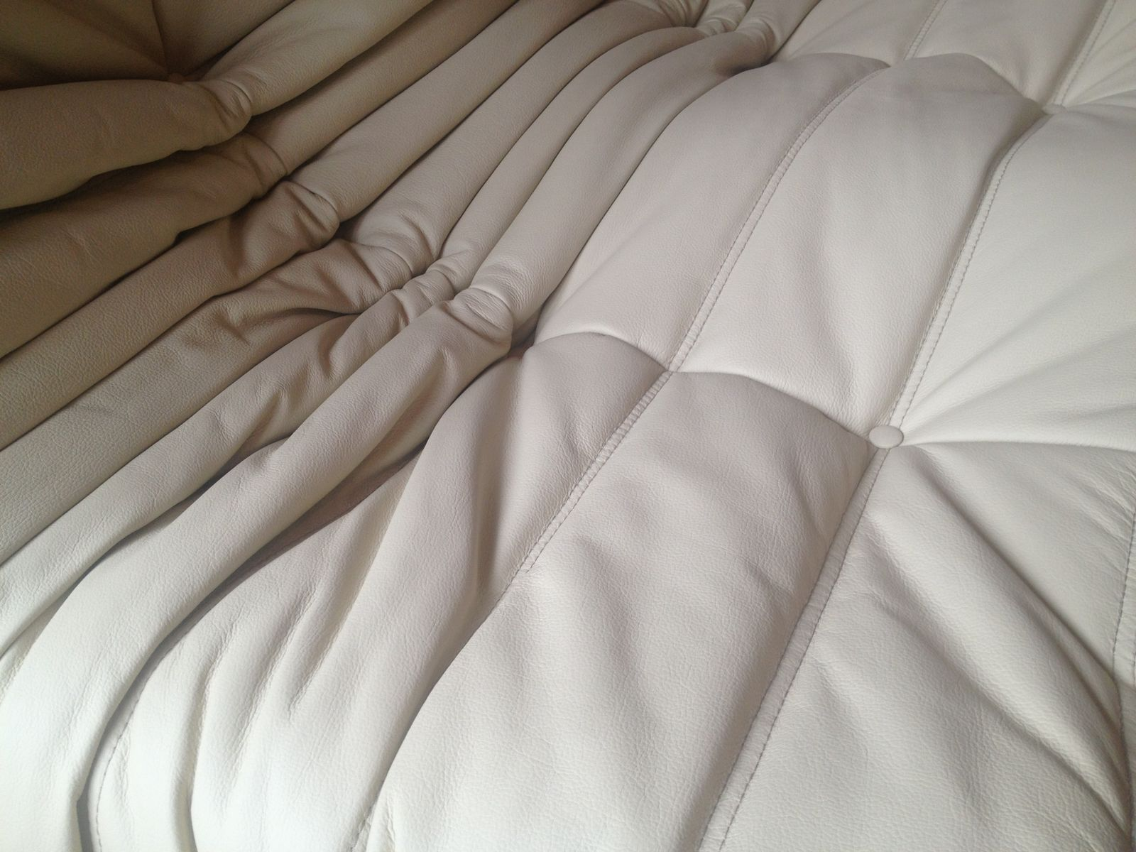Brown bed sheet textures - Price Per Set