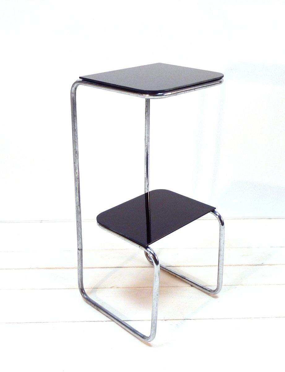 minik che bauhaus. Black Bedroom Furniture Sets. Home Design Ideas