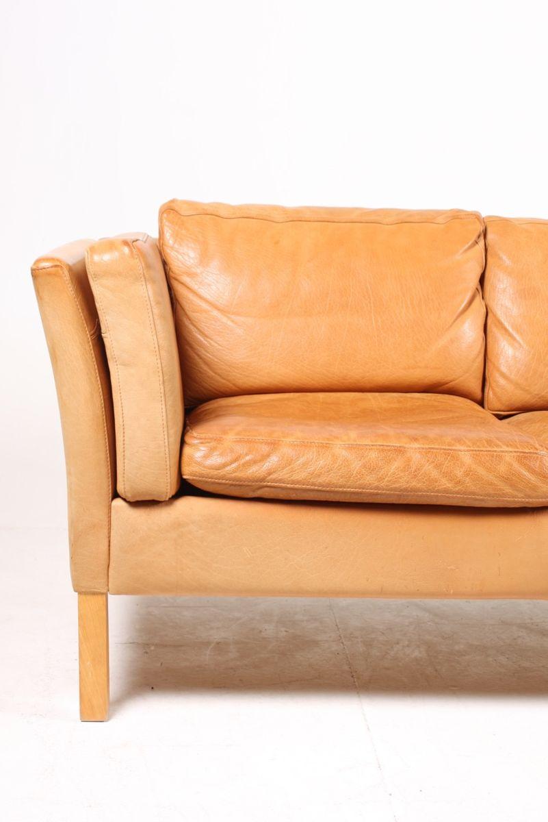 100 tan leather couch tone tan microfiber u0026 dark brown