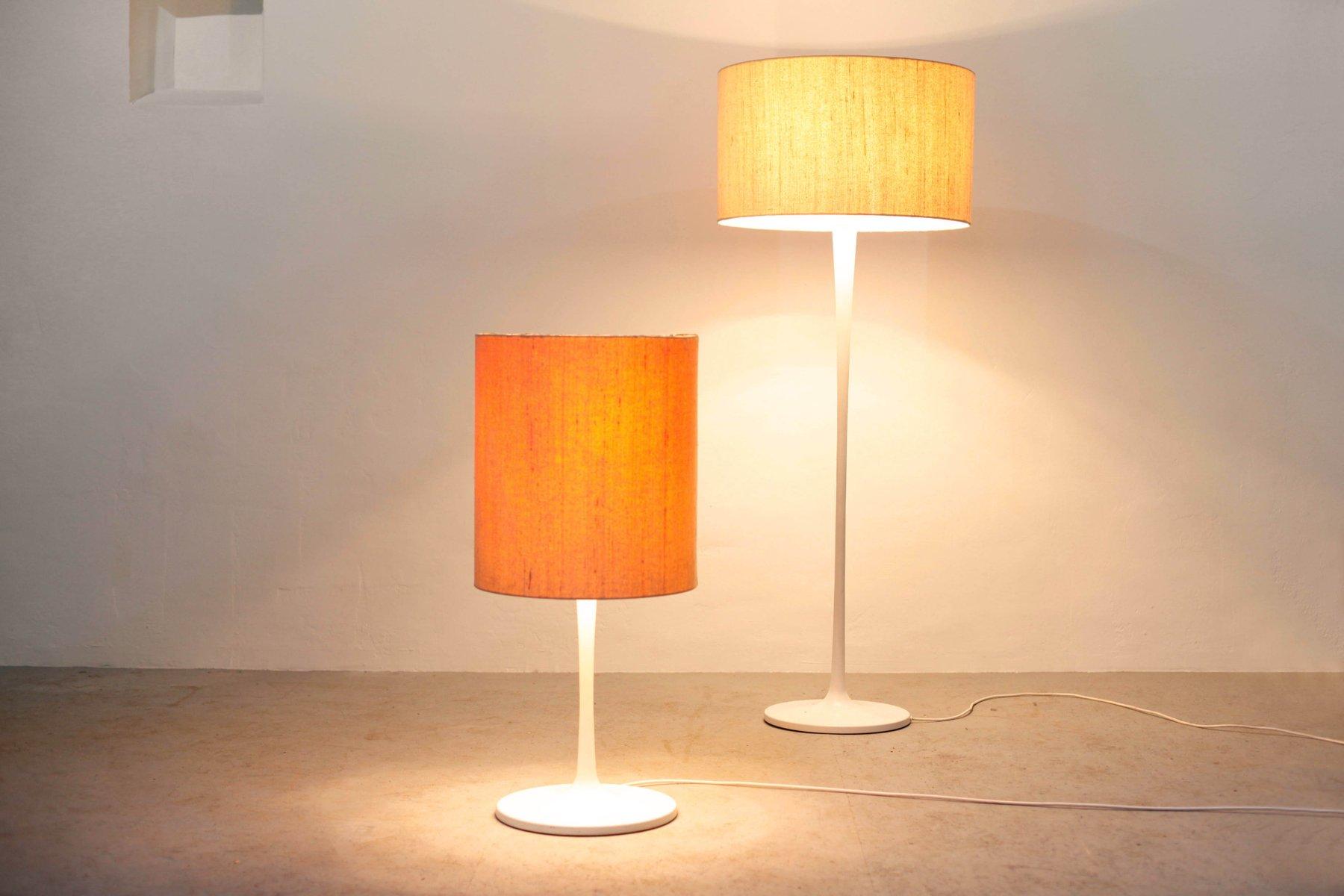 Tulip lampen von staff leuchten 1960er bei pamono kaufen for Lampen leuchten