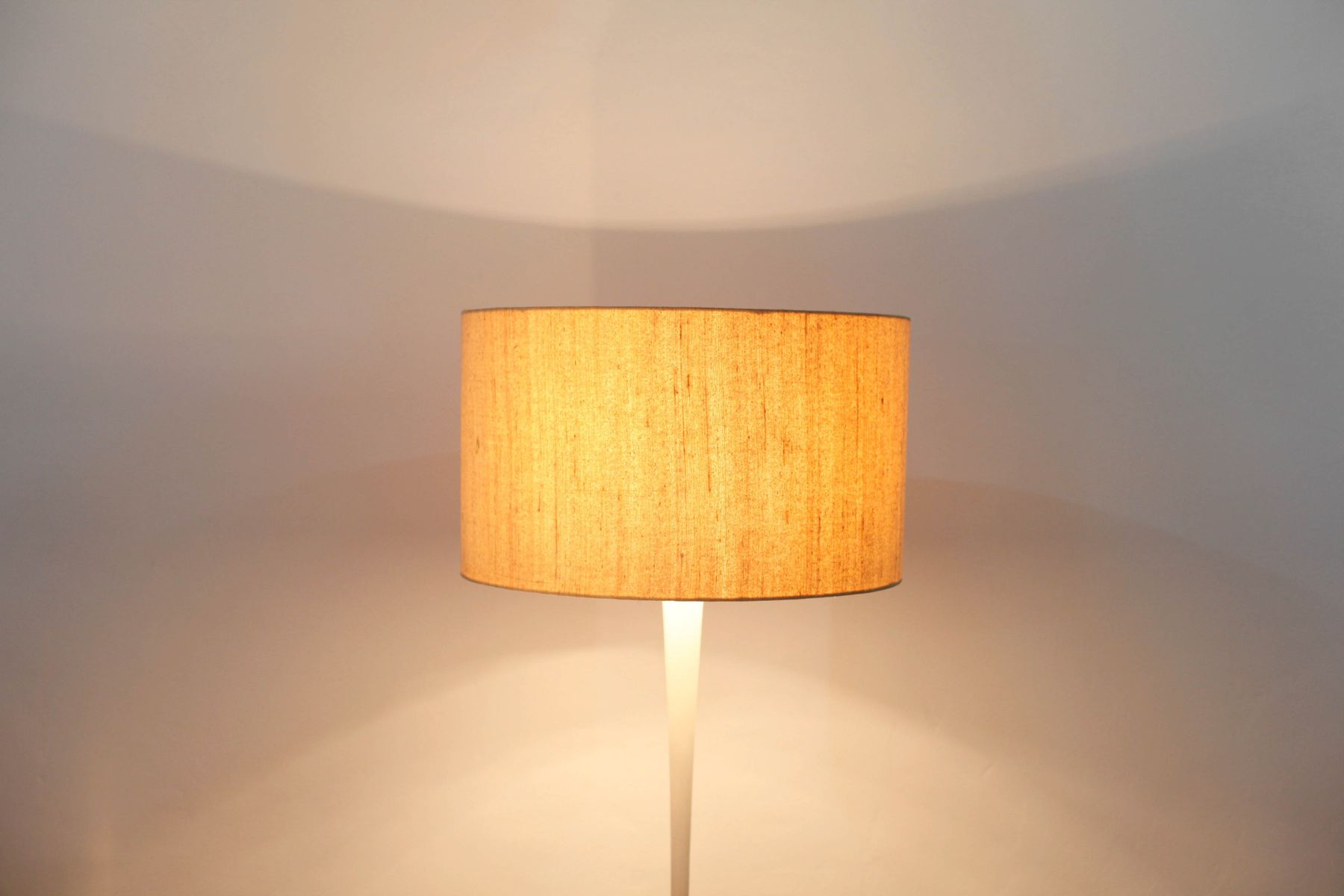 tulip lampen von staff leuchten 1960er bei pamono kaufen. Black Bedroom Furniture Sets. Home Design Ideas