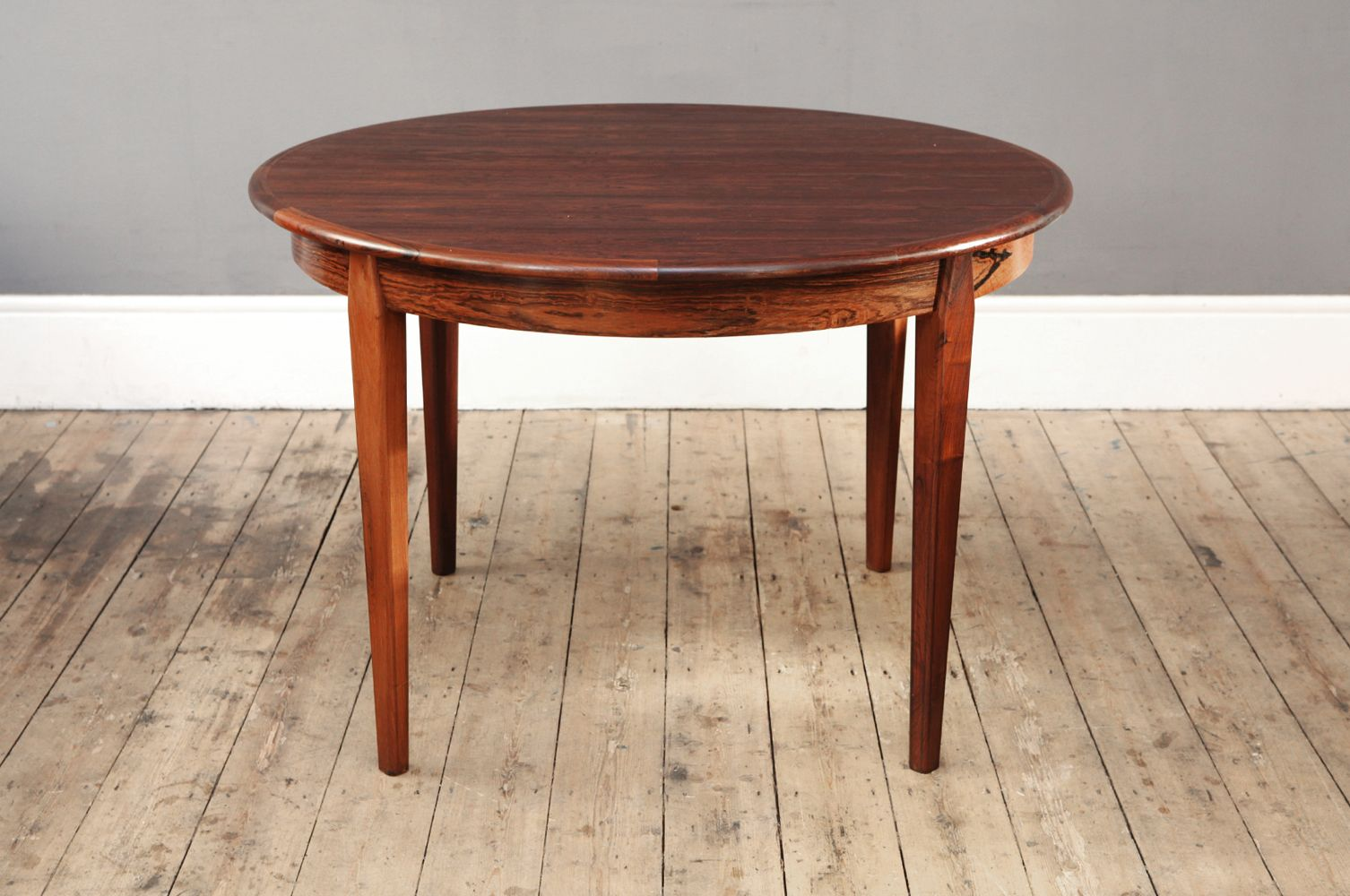 round rosewood dining table round rosewood dining table