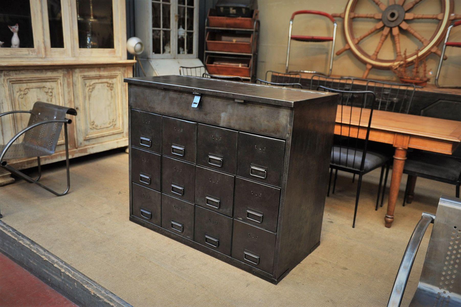 100 roneo filing cabinet roneo vickers pass key rv1 lockerk