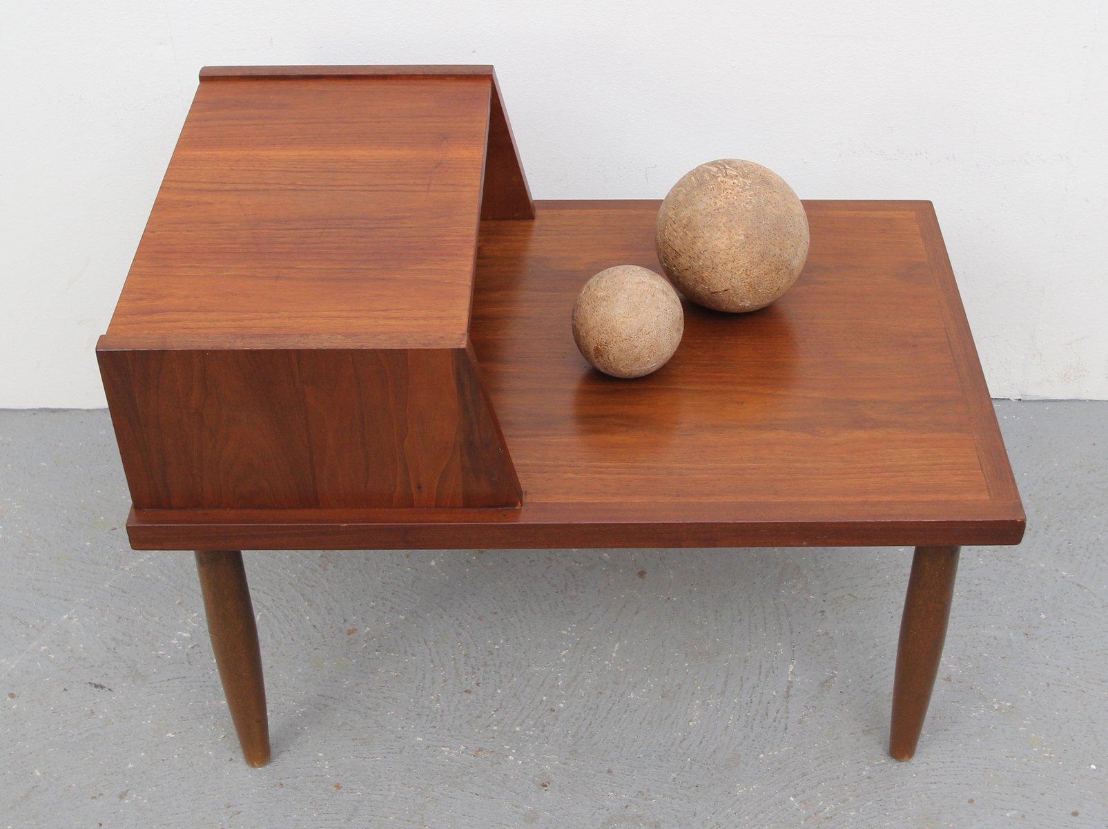 Danish Coffee Table In Teak, 1960s 10. U20ac295.00