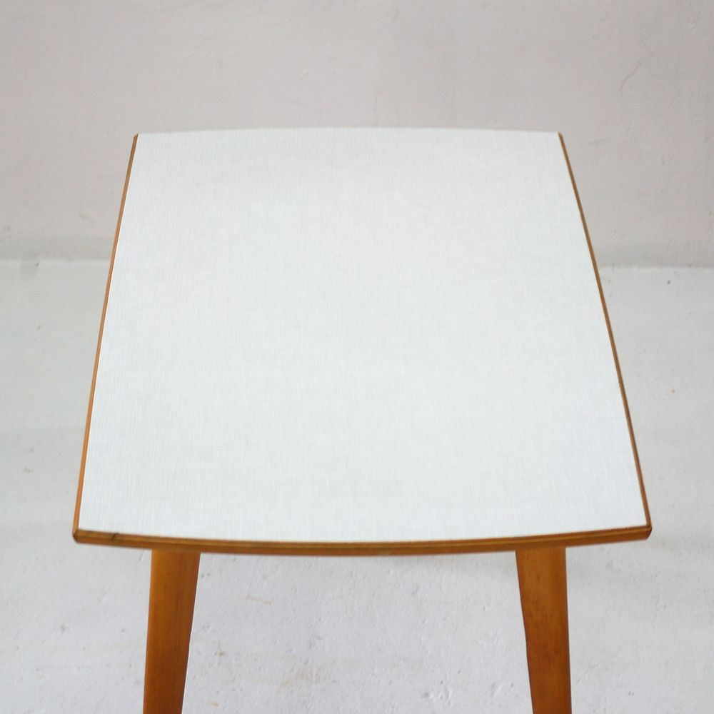formica top kitchen tables buscar