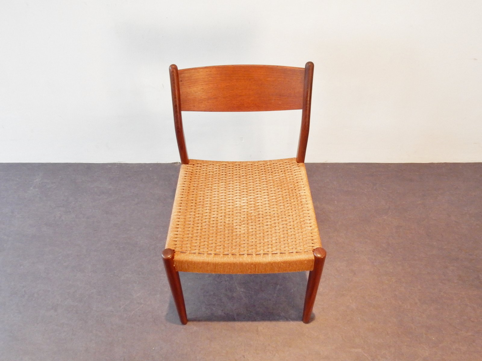 best of retro dining chairs elegant